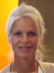 Tanja Hofsink Opruimcoach